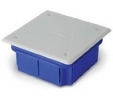 Коробка распаячная для полых стен LX-39001