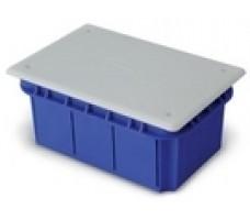 Коробка распаячная для полых стен LX-39002