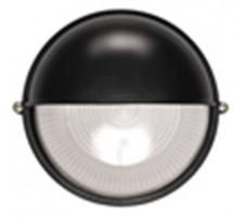 Светильник 1303 60 Вт