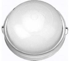 Светильник 1301 60Вт    d187mm
