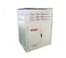 Стабилизатор трехфазный АСН-100 000/3