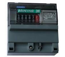 Меркурий 201.5