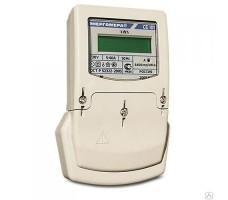 электросчетчик энергомера CE102-S7