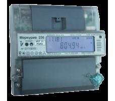 Меркурий 236 АRТ-02 PQL