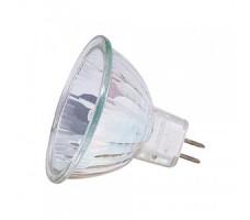 Лампа галогенная MR16 20W GU5.3