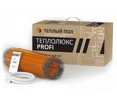 Комплект ProfiMat 120-1,0