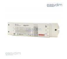 Диммер для светодиодных светильников RF 100-240VAC 200-1500 мА RX-CC