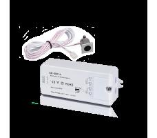 Выключатель ИК, сенсорный датчик 12-36V SR-8001A DC Sq