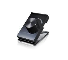 Пульт для светодиодной ленты и управления светом RF дект с валкодером DESK-DIM