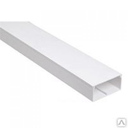 Кабель-канал 20x10 мм