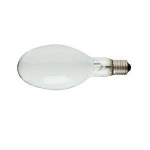 Лампа уличного освещения H250 E27